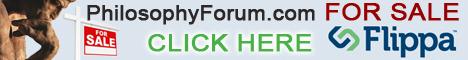 phforum-banner